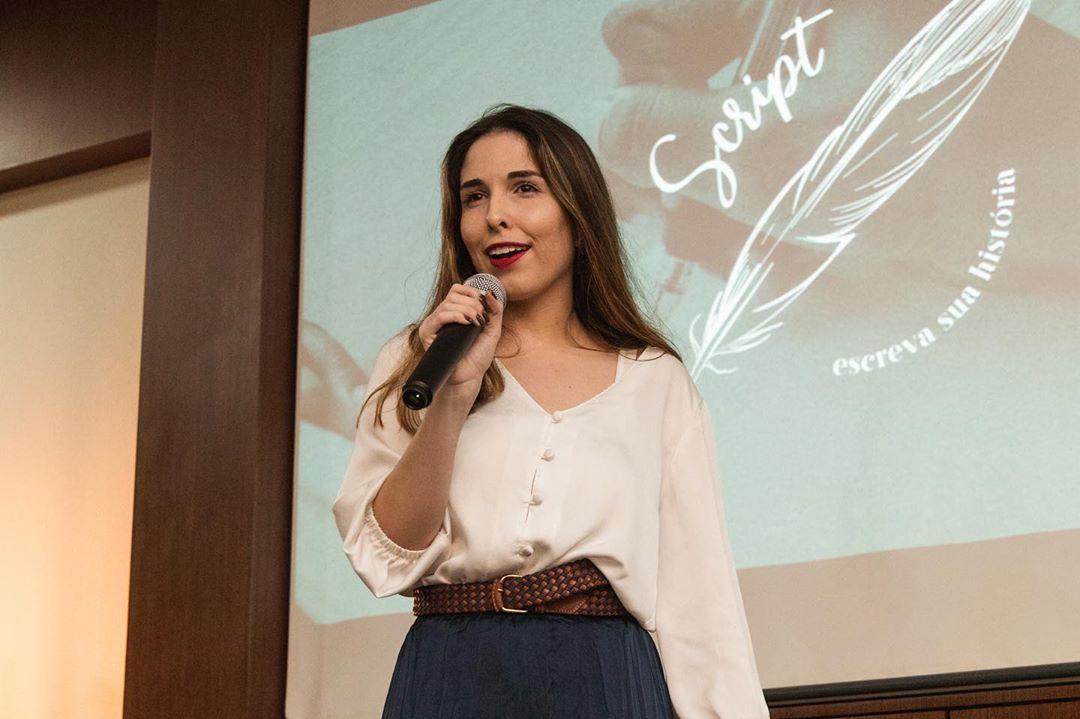 Gabriela Magnani